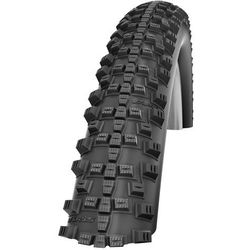 smart sam performance addix (26x2.10) marki Schwalbe