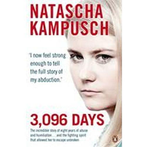 3096 Days, Kampusch N.
