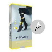 Sigvaris highlight - podkolanówki przeciwżylakowe, uciskowe, profilaktyczne