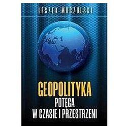 Polityka, publicystyka, eseje   InBook.pl