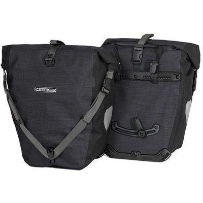 007ef7aed06dd Sakwy, torby i plecaki rowerowe Ortlieb ceny, opinie, recenzje ...