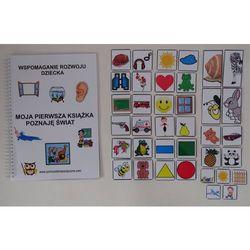Książki dla dzieci  Bystra Sowa Bystra Sowa s. c.