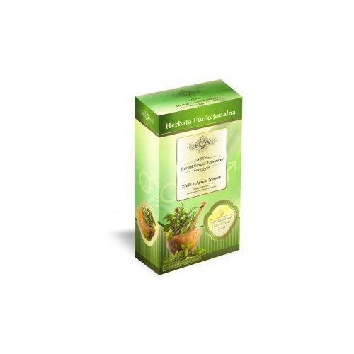 Herbal Sexual Enhancer 40g