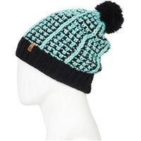 czapka zimowa 686 - Bella Pom Beanie Seaglass (SGLS) rozmiar: OS