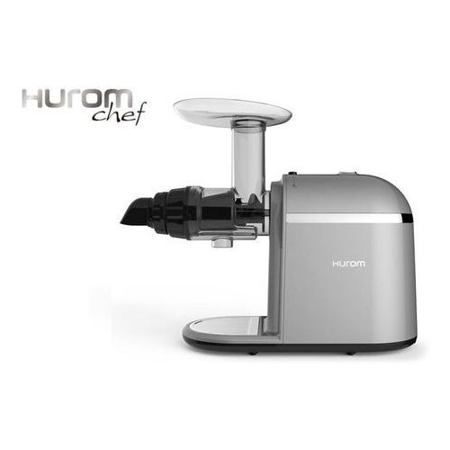 Hurom DT Chef