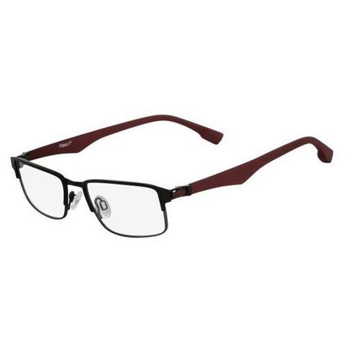 Okulary Korekcyjne Flexon E1062 001