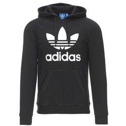 Bluzy męskie adidas Originals Zalando.pl