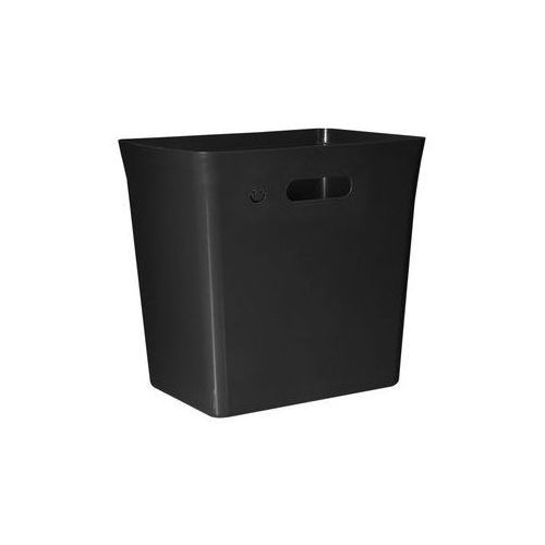 fc874d4a4ae507 Kosz na śmieci 20l avedore 33,8 x 24,6 x 33 cm (PLAST TEAM) recenzje ...