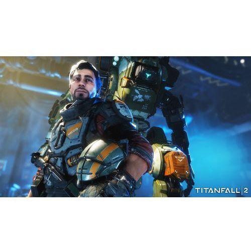 Titanfall 2 + dodatek