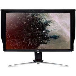Monitory LED  Acer Media Expert