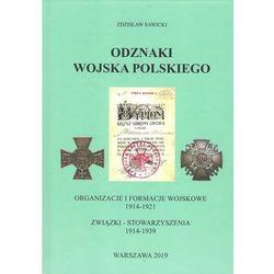 Historia  Sawicki Zdzisław