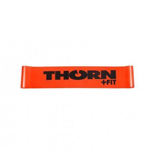Taśma resistance band - medium Thorn+fit