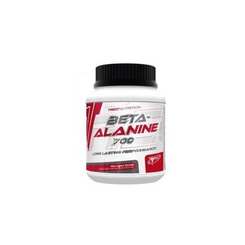 TREC Beta Alanine - 60 kapsułek