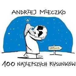 Humor, komedia, satyra  ISKRY TaniaKsiazka.pl