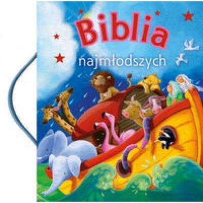Książki religijne WYDAWNICTWO DIECEZJALNE