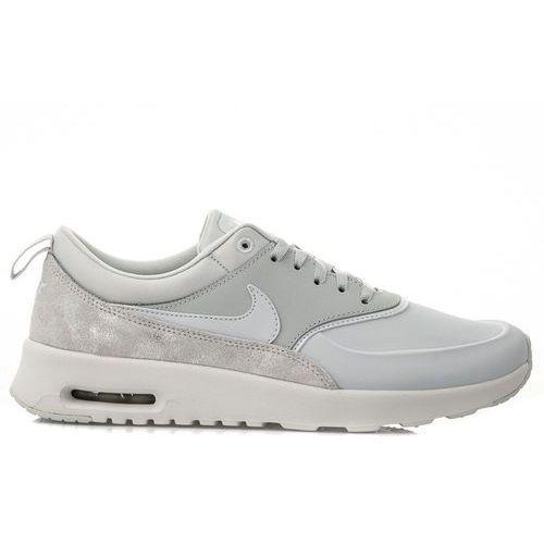 air max thea (616723-026) marki Nike