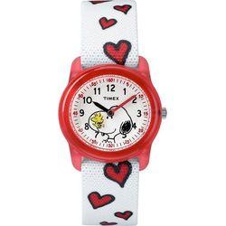 Zegarki dziecięce Timex