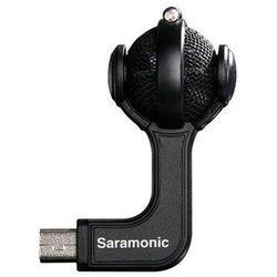 Pozostałe akcesoria do kamer cyfrowych  Saramonic MediaMarkt.pl
