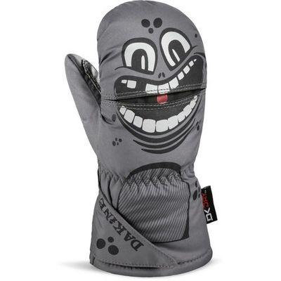 Rękawiczki dla dzieci Dakine ESATNA.PL