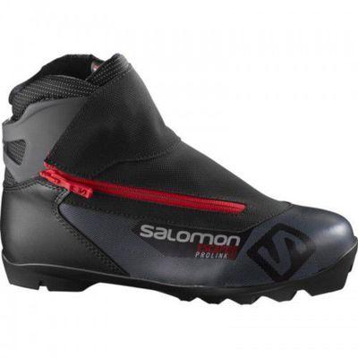 Salomon Buty Siam 7 Prolink 1718 391329