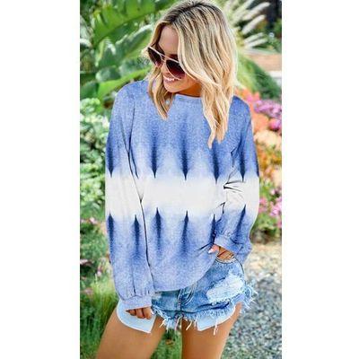 Bluzy damskie  NOSHAME.PL