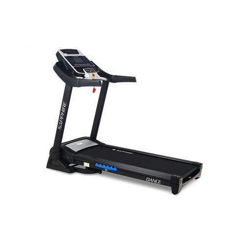 Bieżnia treningowa Dance SG-2200T / Dostawa w 12h / Raty 0%