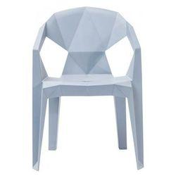 Krzesła  Kare Design sfmeble.pl
