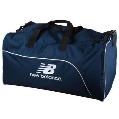 Torebki New Balance Sportroom.pl