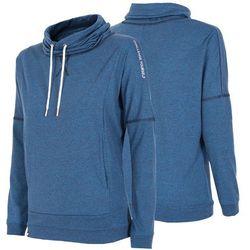 Bluzy damskie  4F opensport