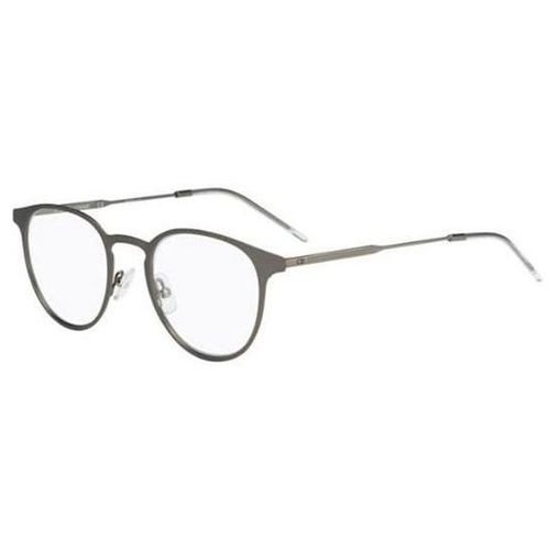 Dior Okulary korekcyjne 0203 r80