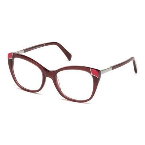 Okulary korekcyjne ep5059 068 Emilio pucci