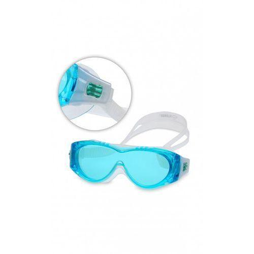 Okulary pływackie NEW No1