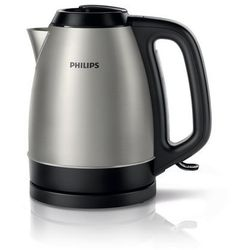 Philips HD 9305