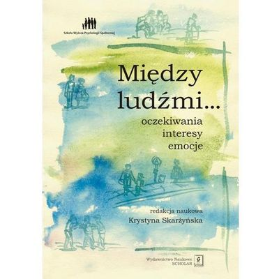 E-booki Scholar InBook.pl