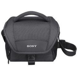 Futerały i torby fotograficzne  Sony MediaMarkt.pl