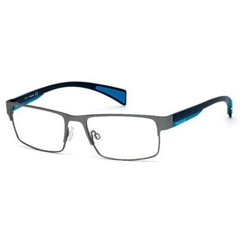Okulary korekcyjne tb1274 009 Timberland