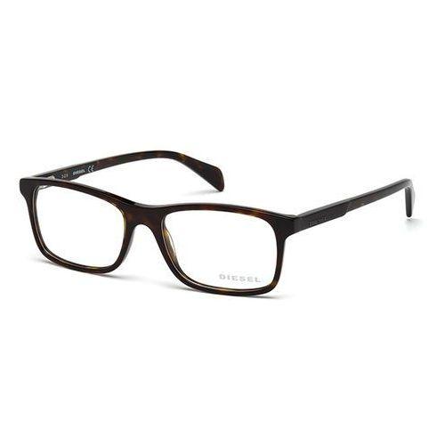 Okulary korekcyjne dl5170 052 Diesel