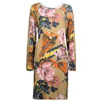 """Twin-Set Sukienka """"Floral Print"""""""