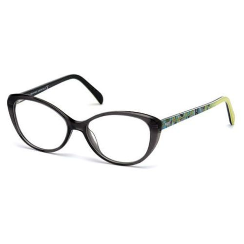 Okulary korekcyjne ep5031 020 Emilio pucci