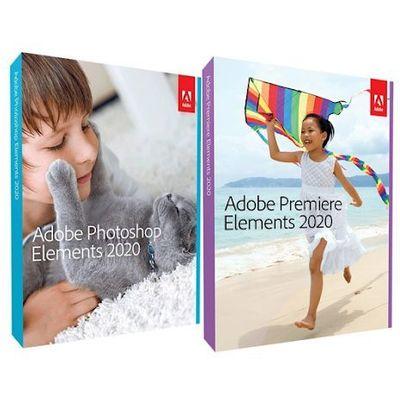 Programy graficzne i CAD Adobe - oprogramowanie graficzne dtpsoftware.pl