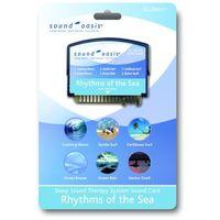 Sc-250-01 karta dźwiękowa marki Sound oasis