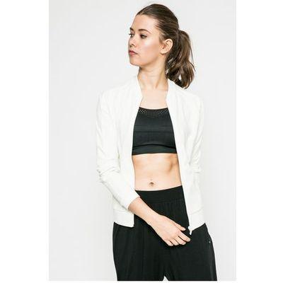 Bluzy damskie Puma ANSWEAR.com