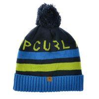 czapka zimowa RIP CURL - Sluff Beanie Boys (8632) rozmiar: OS