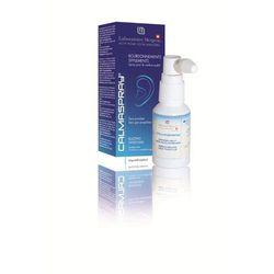 Leki na wzmocnienie wzroku i słuchu  Laboratoire Mergens ASTREX