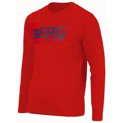 Koszulki z długim rękawem  Berg Outdoor sporti.pl