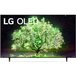 TV LED LG OLED65A13