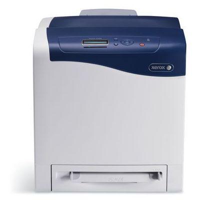 Drukarki laserowe Xerox Drukmistrz