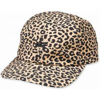 czapka z daszkiem SUPRA - Crown Runner Hat Animal (216)
