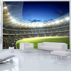 Fototapeta - stadion narodowy marki Artgeist