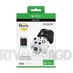 Akcesoria do Xbox One  PDP